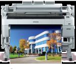 printer_44wide