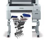 printer_t3270_205x220