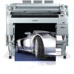 printer_t5270d-mfp_265x250